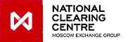 National Clearing Centre