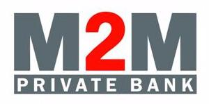 Philosophy of Neoflex Integra at M2M Private Bank