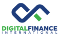 Digital Finance International
