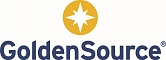 GoldenSource Corporation